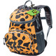 Jack Wolfskin Little Joe Daypack Kids jaguar